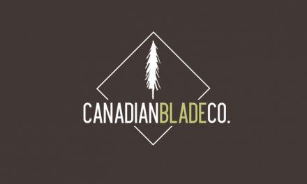 Canadian Blade Company