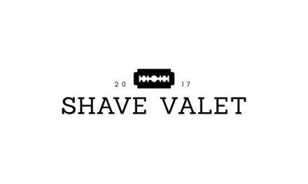 Shave Valet