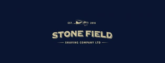 Stone Field Shaving Company Ltd.