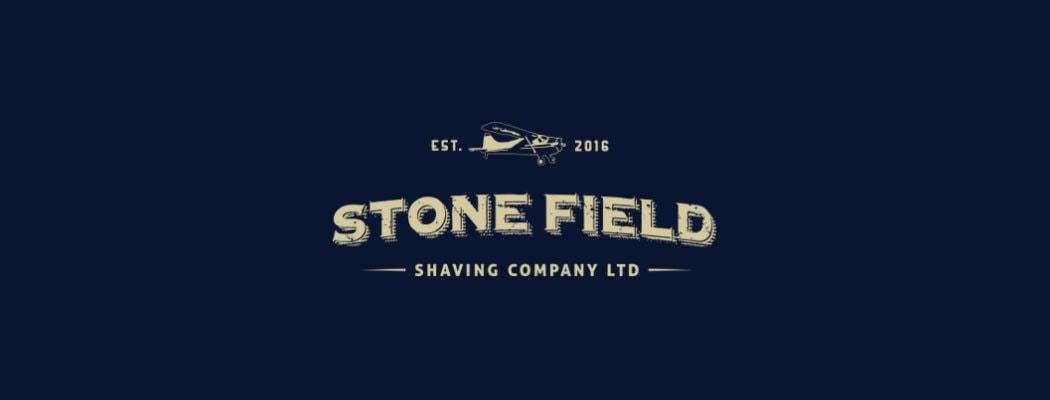 Stone Field Shaving Company Ltd.
