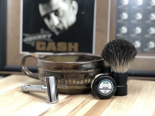 SOTD – January 20, 2018 #westernweek