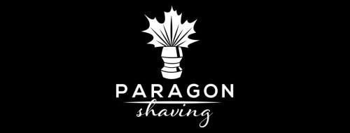 Paragon Shaving