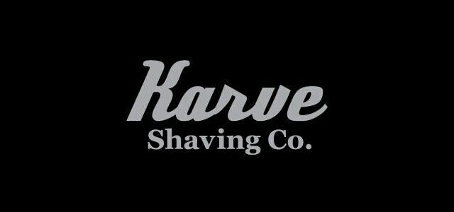 Karve Shaving Co.