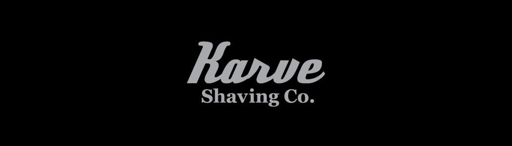 Karve Shaving Co.