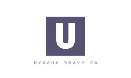 Urbane Shave Co.