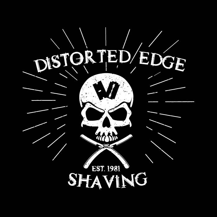 Interview with a Youtuber: Distorted Edge Shaving