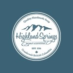 Highland Springs Soap Company