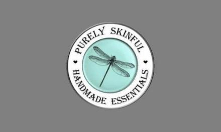 Purely Skinful Handmade Essentials