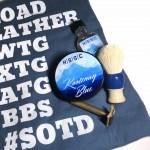 SOTD – May 12, 2019
