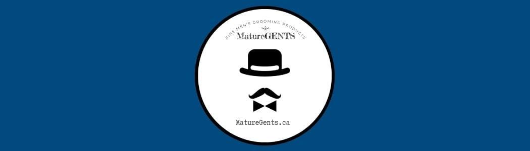 MatureGENTS