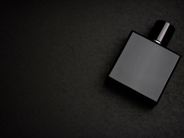 Shaving Fragrance Homages