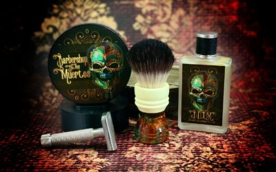 SOTD – January 9, 2021 #BarbershopWeek